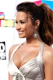 79 best demi lovato images on pinterest demi lovato idol and