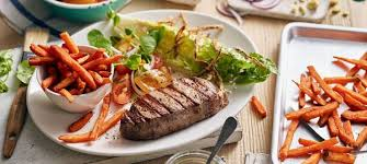 code promo amazon cuisine vouchercodes exclusive discount codes vouchers