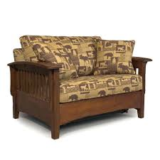 Ashley Furniture Chairs Cabell Twin Sleeper Sofatwin Size Sofa Chairs Ashley Furniture