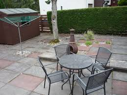 golf cottage well appointed detached bungalow with enclosed