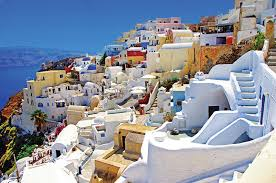 greece greece vacation packages travel islands mykonos