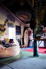 Boho Bedroom Inspiration 43 Boho Room Home Pinterest Boho Bean Bags And