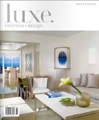 miami interior design magazine home decor color trends lovely and