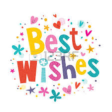 best wishes images stock pictures royalty free best wishes