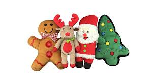 christmas toys 10 christmas dog toys we absolutely adore my dog s name