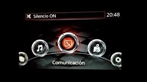 logo mazda 2016 mazda connect change background youtube