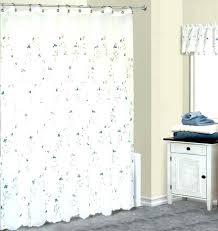 bathroom drapery ideas bathroom valances curtain kitchen bath interior design