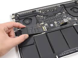 longhorn mac repair u2013 we fix apple products for less