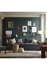 Bedroom Wall Colour Grey 204 Best Huis Images On Pinterest Living Room Ideas Colors And