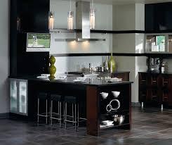 kitchen craft design amazing of contemporary kitchen cabinets contemporary kitchen