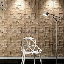 new eco wall decorative panels made in china china manufacturer