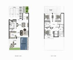 luxury floor plans with pictures jumeirah luxury floor plans jumeirah golf estates property sale