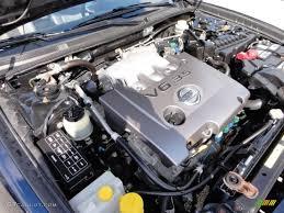 nissan murano engine problems 2002 nissan maxima se 3 5 liter dohc 24 valve v6 engine photo