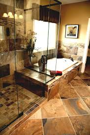small area bathroom designs bathroom inspiring small bathroom basement