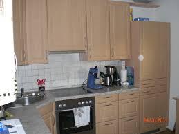 Wohnzimmerschrank Zu Verschenken Bremen Kleinanzeigen Küchenzeilen Anbauküchen Seite 1