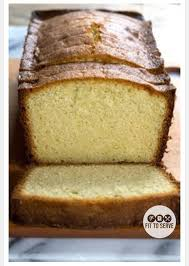 cake directions low carb pound cake directions calories nutrition more