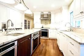 amish kitchen furniture kitchen cabinets amish kitchen cabinets lancaster pa kitchen