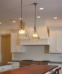 Retro Kitchen Lighting Ideas 2 Pendant Light Fixture Lighting Designs