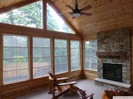 tjb remodeling 3 season porch