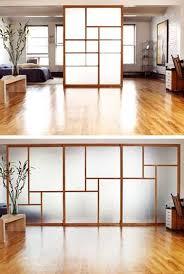 pour la maison design pinterest studio apartment apartments