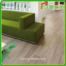 Click System Laminate Flooring Eco Plank Flooring Eco Plank Flooring Suppliers And Manufacturers