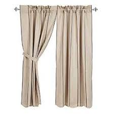 Curtains Valances Curtains Valances Etc The Patch