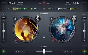 best dj app for android the 5 best ios dj apps for 2015 digital dj tips