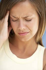 headache light headed tired light headed after flu what doctors want you to know