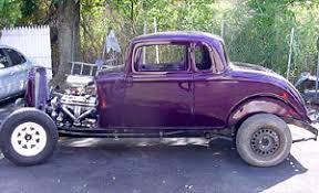 auto body repair shops in mercer county county nj g u0026c auto body