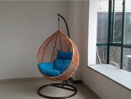 Swinging Chairs Indoor Modern Epic Hanging Chair With Stand On Furniture Chairs With Hanging