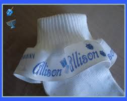 chanukah socks chanukah socks etsy