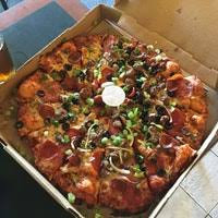 round table pizza near me now round table pizza now closed mill valley ca