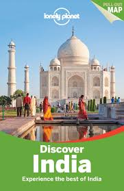 travel guides books lonely planet discover india travel guide lonely planet daniel