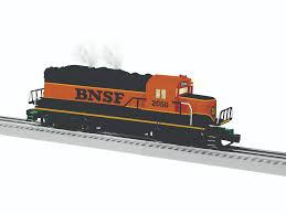 lionel trains 2012 2017 specials on sets engines u0026 accessories