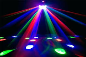 disco rental outdoor party lighting rental rent your disco for stores near