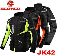 mens textile motorcycle jacket online get cheap leather racing jackets for men aliexpress com