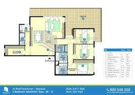 bedroom wiring diagram to breaker bedroom wiring diagrams