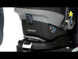 si e auto pebble maxi cosi pebble car seat familyfix base baby