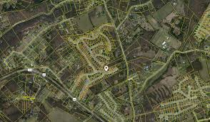 Kgis Maps Knoxville Homes For Sale Knoxville And Blount County Homes