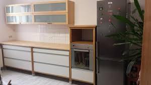 ikea v rde k che stunning küchen hängeschrank ikea contemporary ghostwire us
