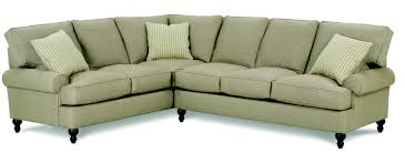 Rowe Sectional Sofas by Cindy Gage Furniture