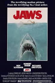 Jaws Meme - jaws poster parodies know your meme