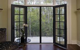 Security Patio Doors Security And Screen Doors