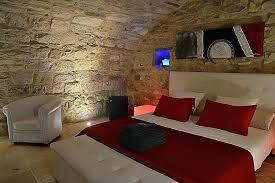 chambre avec privatif belgique location chambre avec prive belgique spa high best of s