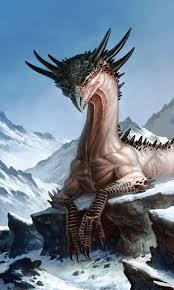 106 best fantasy pictures images on pinterest fantasy dragon