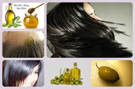how to grow your hair in a week home remedies