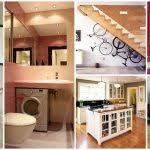 home design bbrainz home design bbrainz 100 bbrainz home design