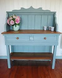 Buffet Side Table Furniture 90 Best Painted Sideboards And Buffet Tables Images On Pinterest
