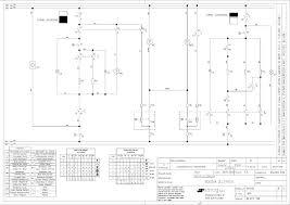 wiring diagram yamaha scorpio zen circuit diagrams wiring