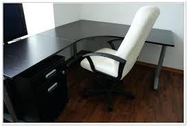 Computer Desk Ikea Usa Desk Small L Shaped Desk With Drawers Small L Shaped Computer